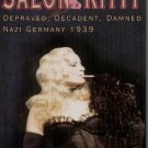 Salon Kitty  E - Tinto Brass