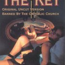 The Key - Tinto Brass