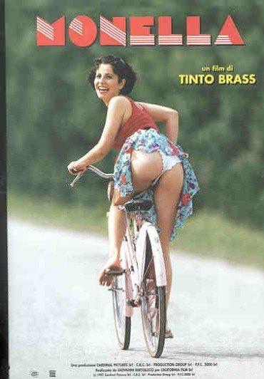 MONELLA  E - Tinto Brass