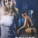 Private! - Tinto Brass