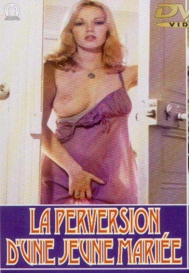 La Perversion
