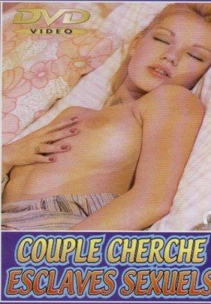 COUPLE CHERCHE ESCLAVES SEXUELS