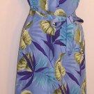 NEW $119.99 KASPER ASL PETITE Womens Dress 6P 6 P NWT Casual Nice !