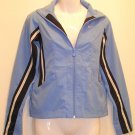 NEW NIKE Womens Active Jacket Coat XS 0 2 NWT Nice