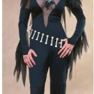 NEW Voodoo Princess Halloween Costumes Adult Small NIP