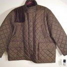 NEW $325 POLO RALPH LAUREN Mens Jacket Coat 2LT Tall NWT