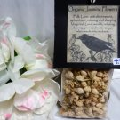 Organic Jasmine Flowers