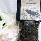 Nettle Herb