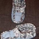 Slippers - Mens 14 - 17042