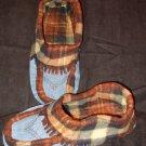 Slippers - Mens 15 - 12940