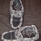Slippers - Mens 15 - 15728