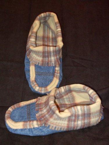 Slippers - Mens 15 - 12937