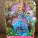 Mattel Barbie As The Island Princess Rosella