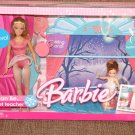 Mattel 2008 Barbie I Can Be A Ballet Teacher