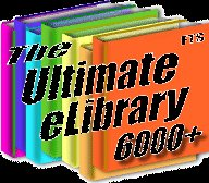 The Ultimate eLibrary