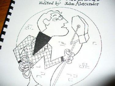 The Trumpet Artistry of Chet Baker Jazz Trumpet Transcribed Solos