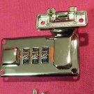 TKL Gibson case lock latch for Les Paul es 335 SG Super 400 L5