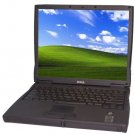 Dell Latitude Laptop Notebook Computer