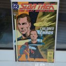 EUC Star Trek The Next Generation DC Comic Book 59 May 94 Children of Chaos 1994