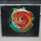 L'arc en Ciel LOSE CONTROL CD single 浸食 Japan port sony japanese pop jpop j rock