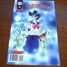 Mixx Sailor Moon comic 19 manga Naoko Takeuchi Sailormoon magical girl english