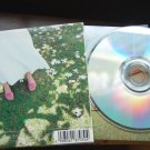 the gardens 約束の場所へ music cd jpop japan candles in the rain rush kara