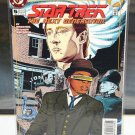 EUC Star Trek The Next Generation DC Comic Book Annual 5 1994 94