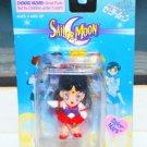 New 2000 Irwin Sailor Moon Power clip on keychain key ring Sailor Mars US USA