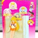 NEW Sailor Moon Petit Soldier Excellent Figure doll toy Sailor Venus gashapon