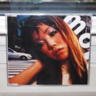 Judy and Mary & motto CD Japan Jpop has obi music authentic import very good