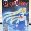 BRAND NEW Mixx Sailor Moon comic 11 manga Naoko Takeuchi Sailormoon girl english