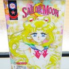BRAND NEW Mixx Sailor Moon comic 29 manga Naoko Takeuchi Sailormoon girl english