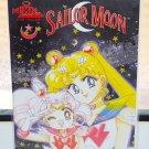 BRAND NEW Mixx Sailor Moon comic 10 manga Naoko Takeuchi Sailormoon girl english