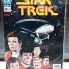 EUC Star Trek DC Comic Book 66 Dec 94 collectible vintage