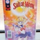 BRAND NEW Mixx Sailor Moon comic 14 manga Naoko Takeuchi Sailormoon girl english