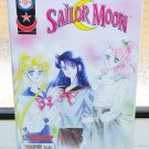 BRAND NEW Mixx Sailor Moon comic 24 manga Naoko Takeuchi Sailormoon girl english