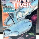 EUC Star Trek DC Comic Book 22 Aug 1991 The Return of Harry Mudd! vintage
