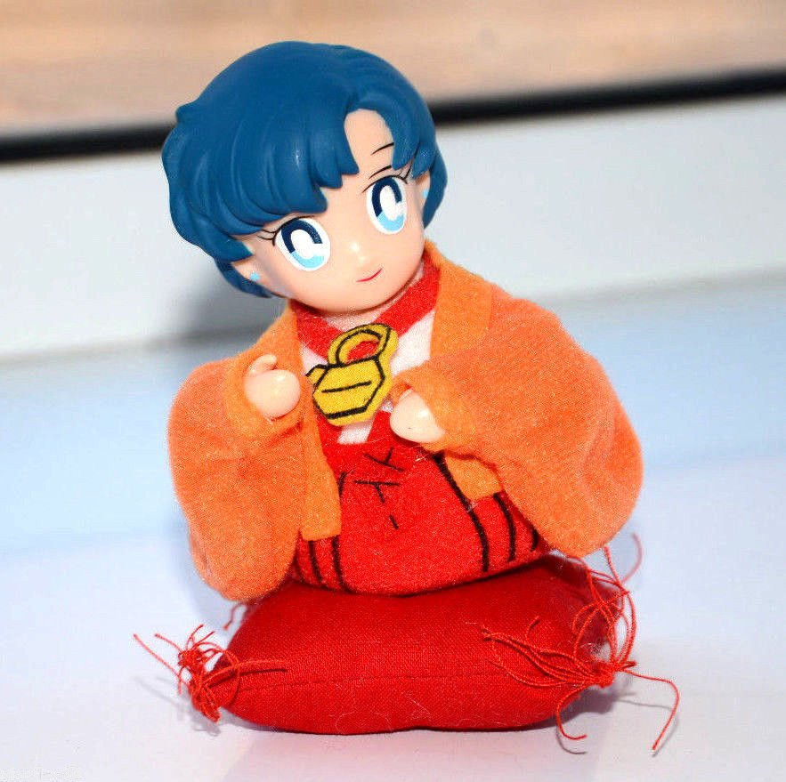 Sailor Moon �祭� Mercury Amy Ami Doll Festival figure hinamatsuri wedding