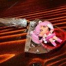 Sailor Chibimoon Chibiusa figure figurine sailor moon