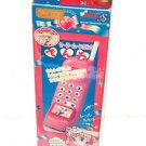 Sailor Moon S toy phone Denwa Japan Bandai Japanese 1994