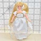 "Princess Serena 6"" adventure doll Sailor Moon action figure vintage Irwin"