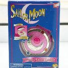 Sailor Moon Sailor Locket compact Bandai electronic toy new