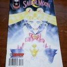 Sailor Moon comic book 27 vintage English Tokyopop