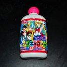Sailor Moon R Prism Power Shampoo Japanese Bandai Japan 1993