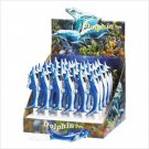 DOLPHIN FIGURE PEN PACK