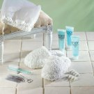 PEPPERMINT FOOT CARE SET
