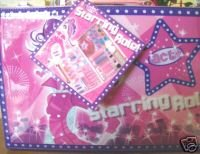 47 peice Make Up Kits