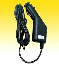 Car Charger for Asus EeePC