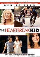 The Heartbreak Kid (dvd only)