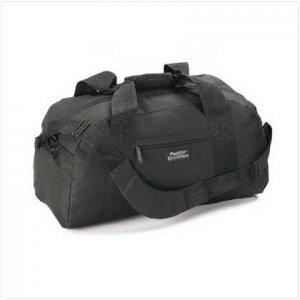 Pacific Revolution Sports Bag